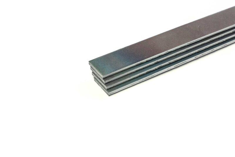 manganstahl-werkzeugstahl-messerstahl-1.2842