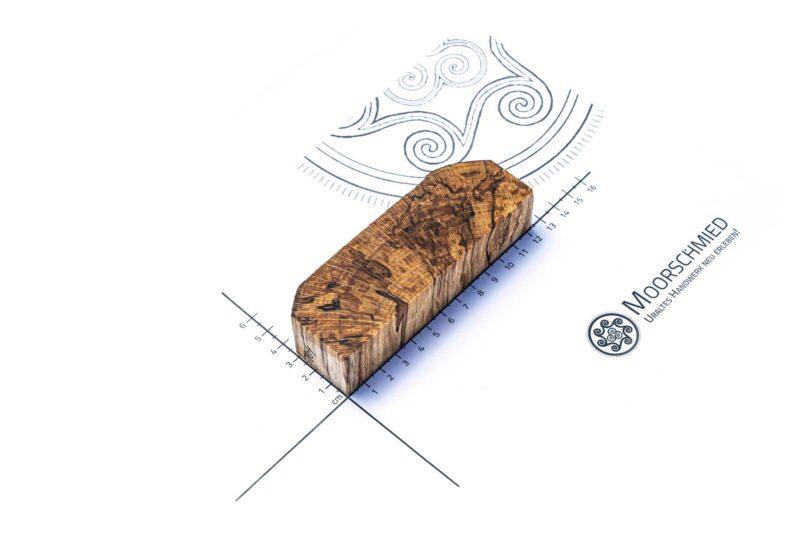 gestockte-buche-stabilisiert-moorschmied-griff-messer-damast-handgeschmiedet