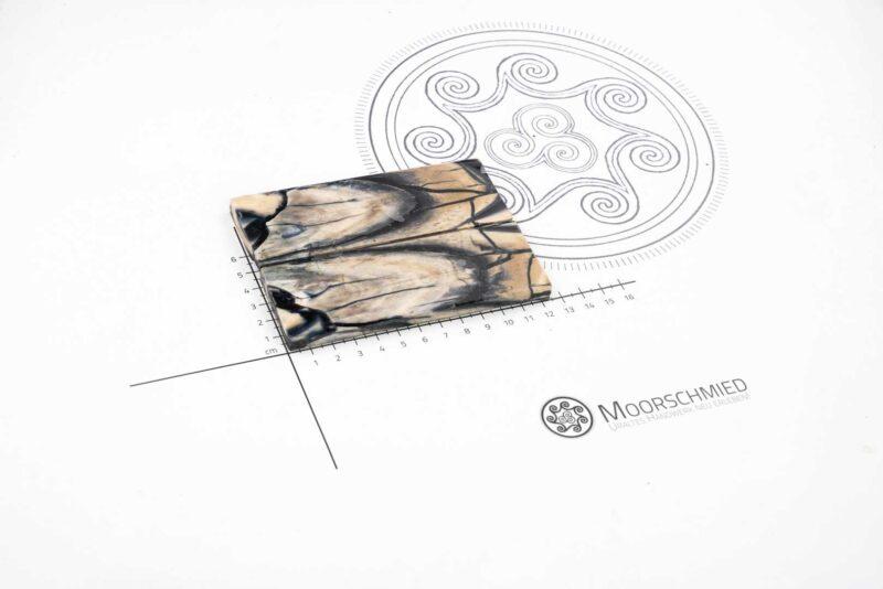 raffir-ivory-mammoth-mammut-elfenbein-stabilisiert-messer-griff