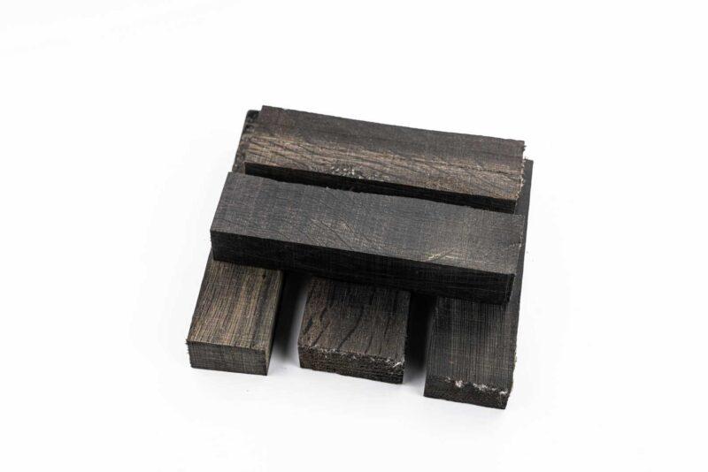 stabilisierte-mooreiche-griffmaterial-messergriff