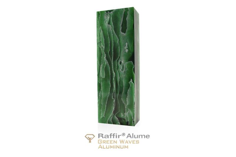 Alume-raffir-griffmaterial-composites-messer