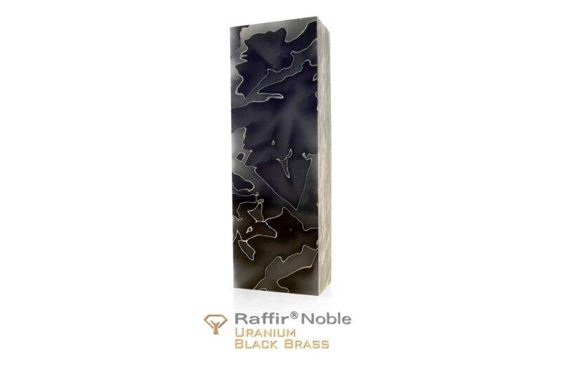 raffir-uranium-sfx-griffmaterial-messer-moorschmied