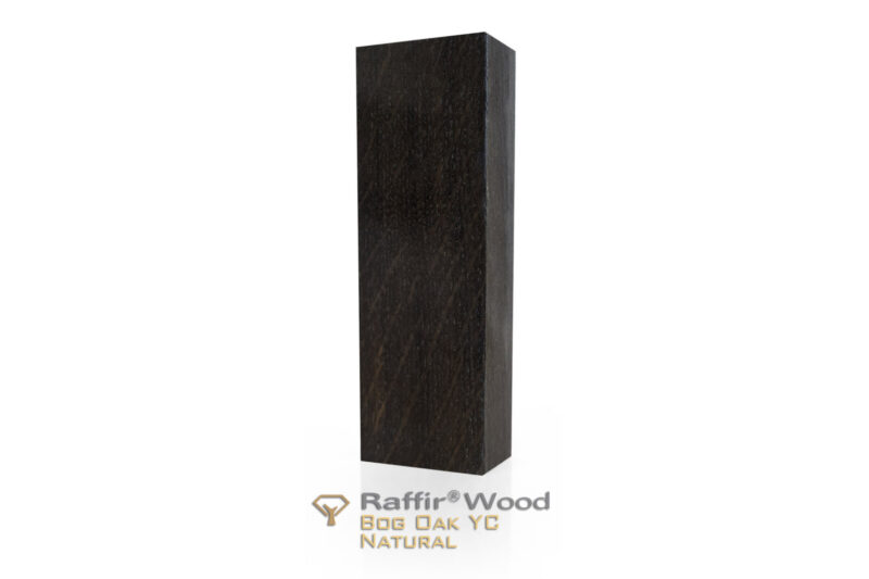 Raffir-wood-bogoak-YC01-natural-mooreiche-stabilisiert