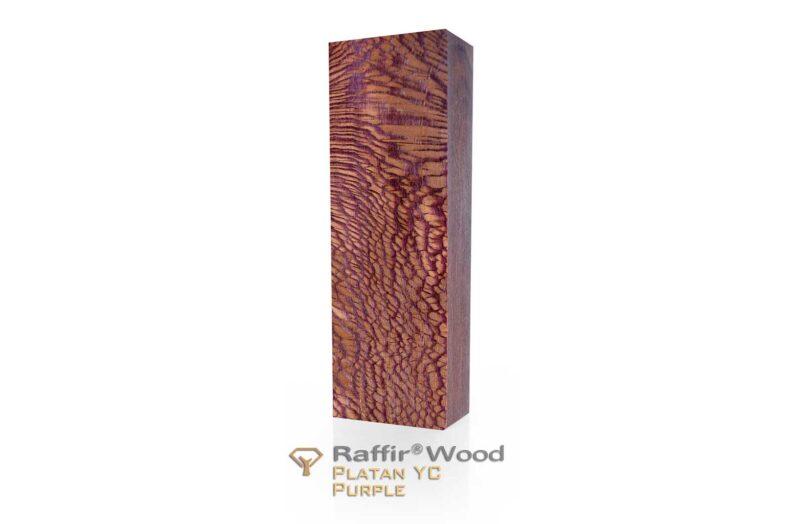 raffir-platane-stabilisiert-griffholz-messer-moorschmied