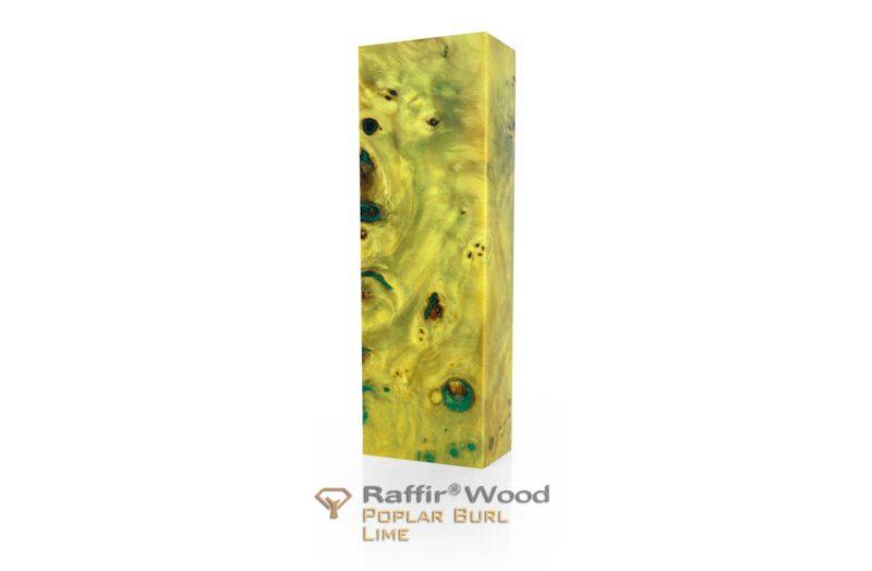 raffir-pappel-maser-gemasert-stabilisiert-griff-messer-moorschmied