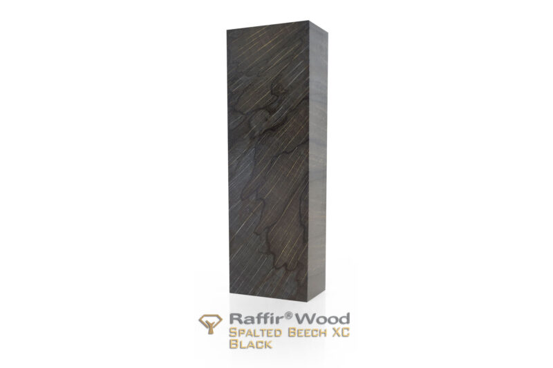Raffirwoodbeech-gestockte-buche-raffir-stabilisiert-griffmaterial-holz