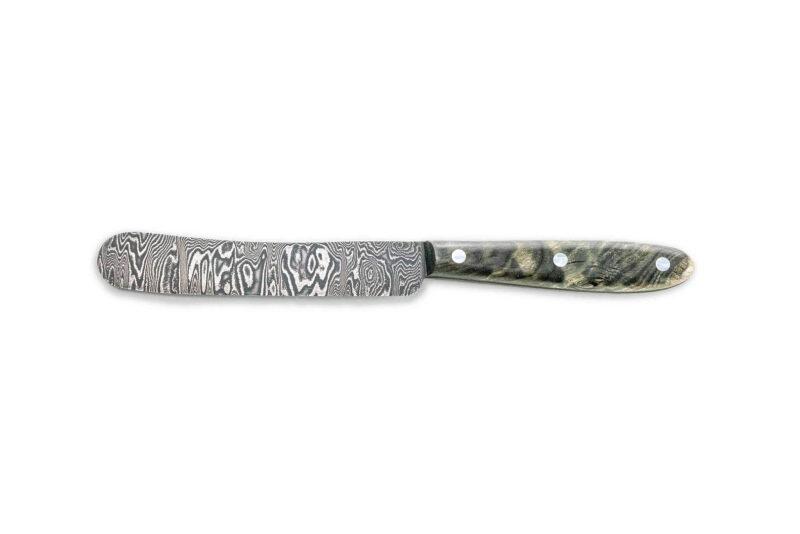 tafelmesser-solingen-damast-otter-moorschmied-raffir (19)